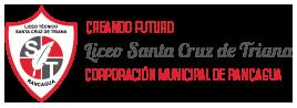 Liceo Santa Cruz de Triana